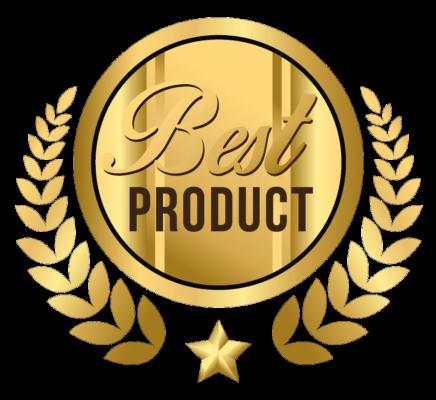 محصولات باکیفیت-پتینه بازار